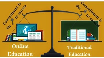 Learning & Teaching Methodology