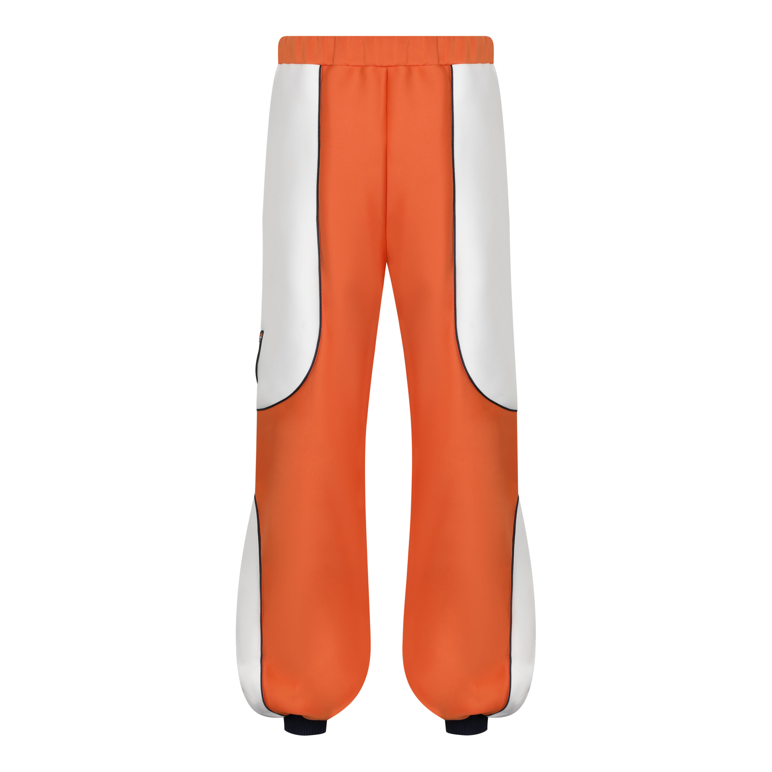 FREEDOM FLYER TRACK PANTS