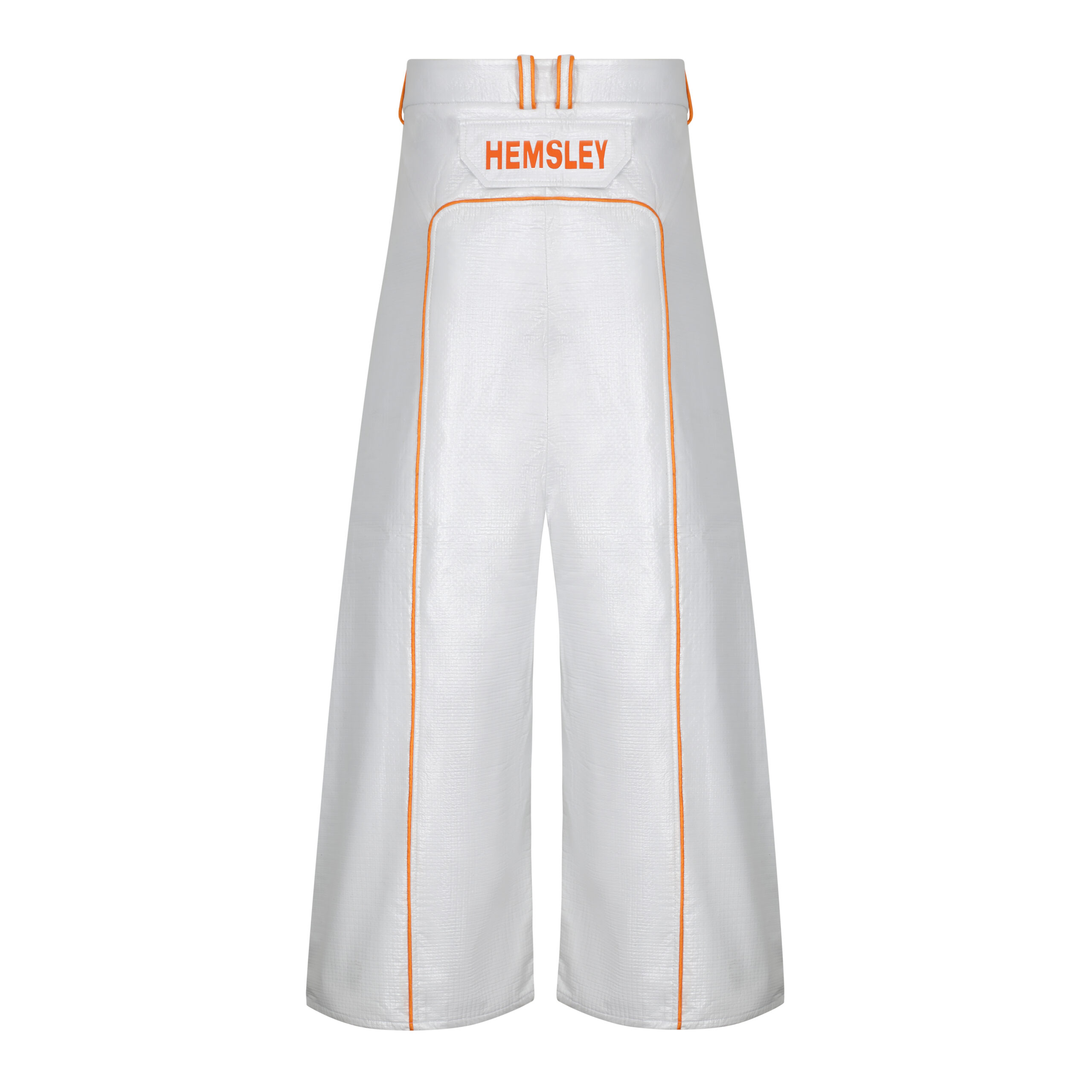 Parachute Trousers