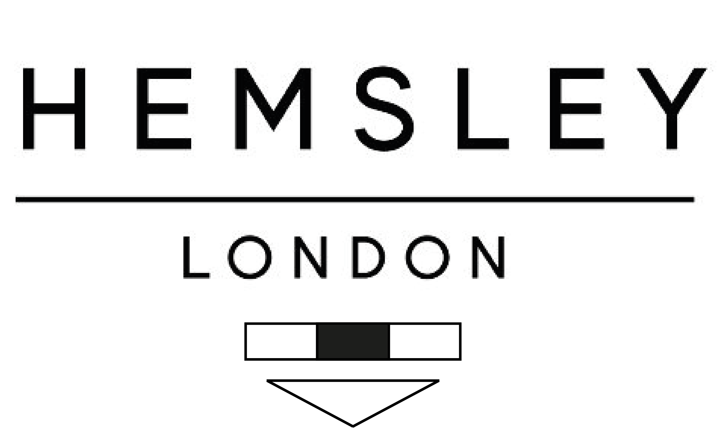 Hemsley london