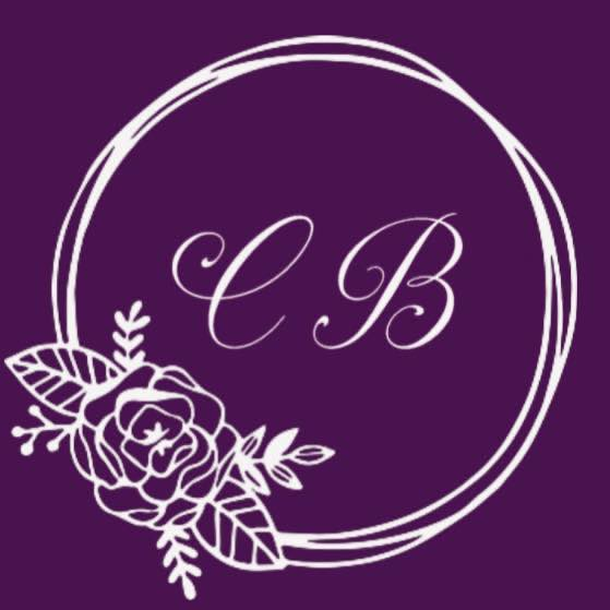 North Wales Bridal Services Logo