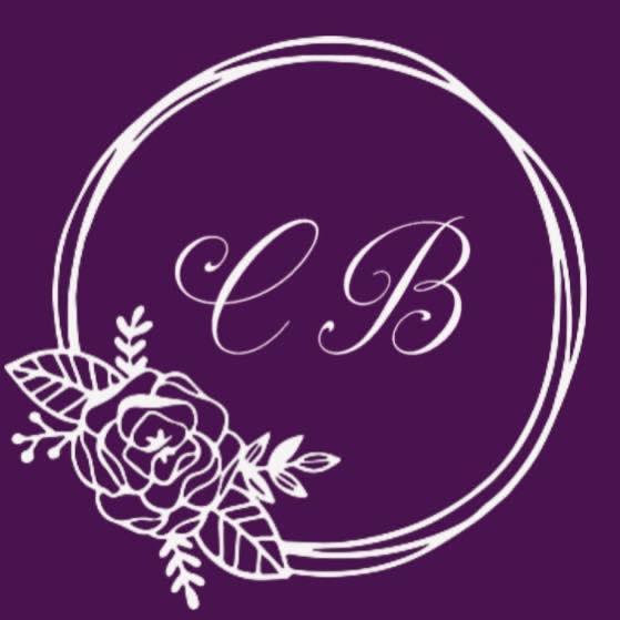North Wales Bridal Services Logo
