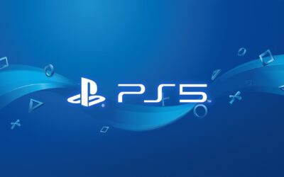 PlayStation 5 unveiled?
