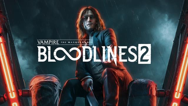 Bloodlines 2 Featured Img