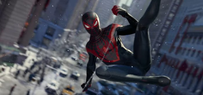 spiderman-milesmorales-ps5