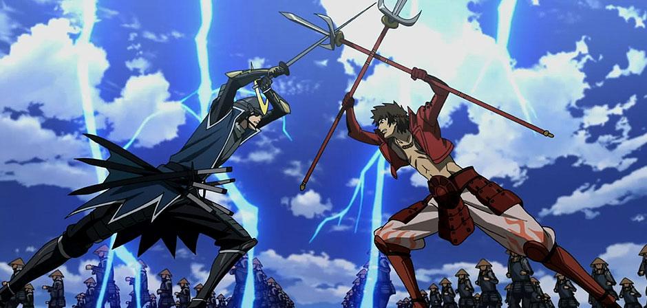 Sengoku-Basara-Samurai-Kings