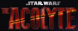 The Acolyte Star Wars