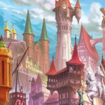 Citadels-Header