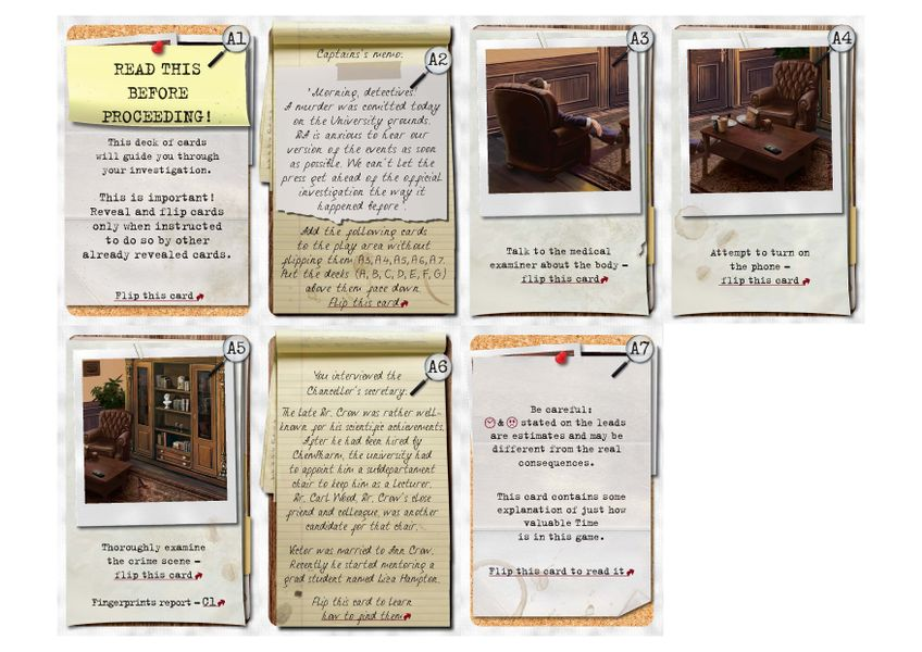 HeroQuest-CARDS