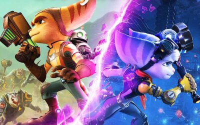 Ratchet & Clank e lo State of Play