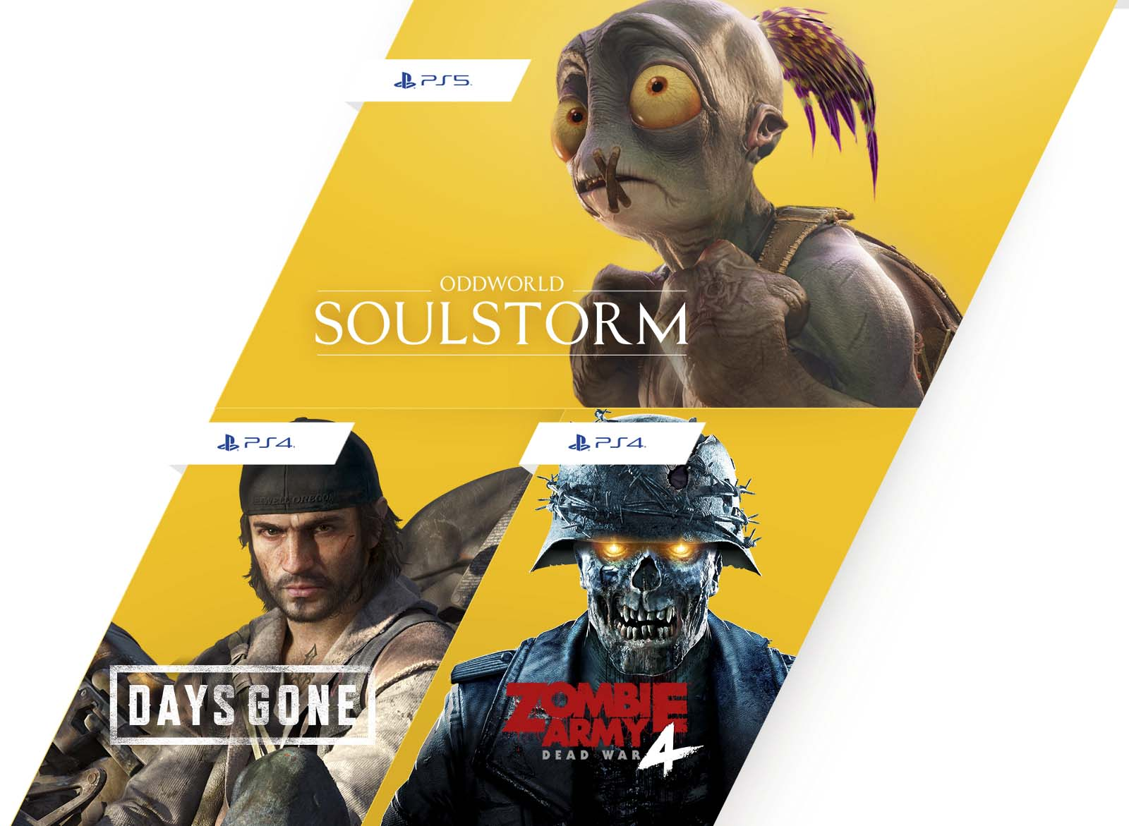 ps-plus-april