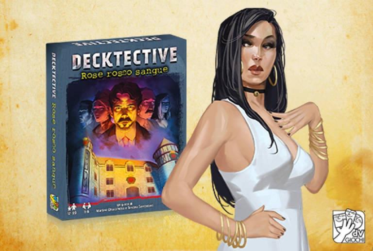 decktective-anna
