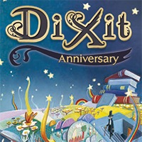 dixit-anniversary