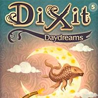 dixit-daydreams