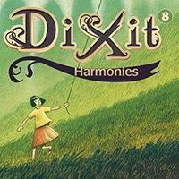 dixit-harmonies