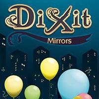 dixit-mirrors