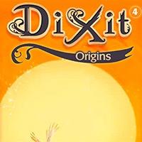 dixit-origins