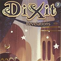 dixit-revelations