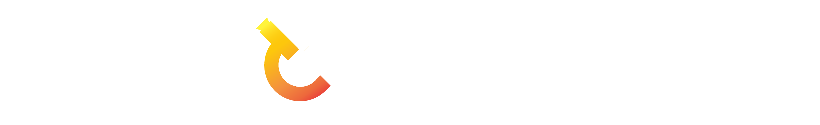 Intelect Group Logo