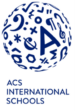 ACS International Schools - Cobham- Egham- Hillingdon -Greater London- England- - Doha -Qatar- 09-09-2020 18-49-27
