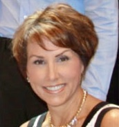 Terri McGinnis, M.S.