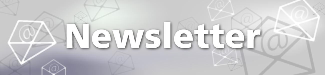 Slider-newsletter