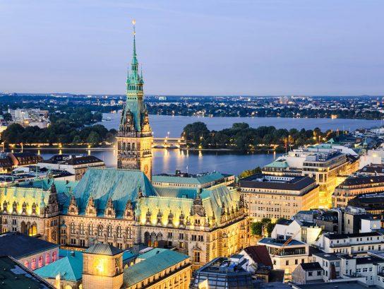 Hamburg1