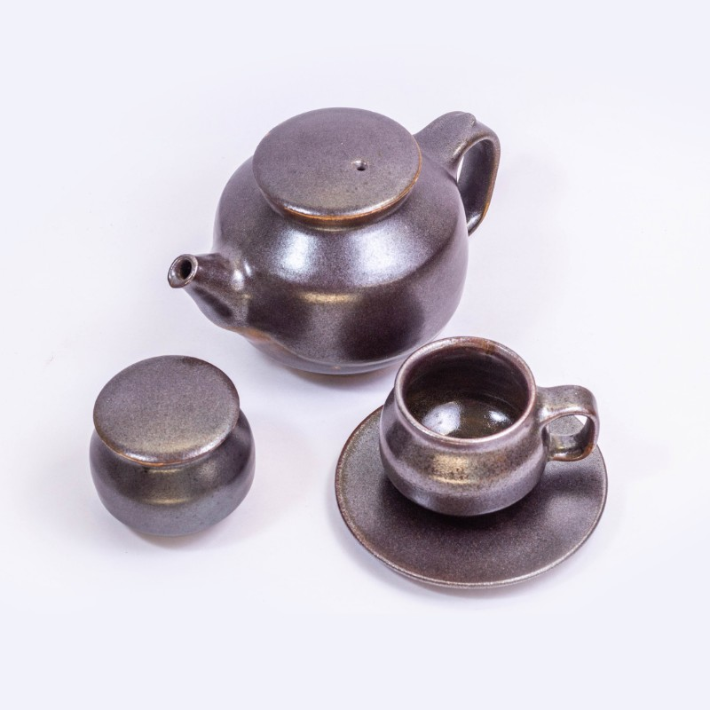 the tea combo