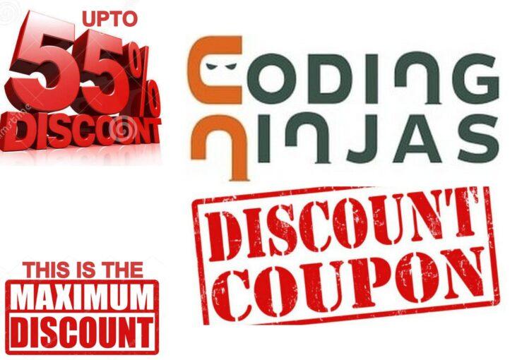 coding-ninjas-referral-discount-coupon-code