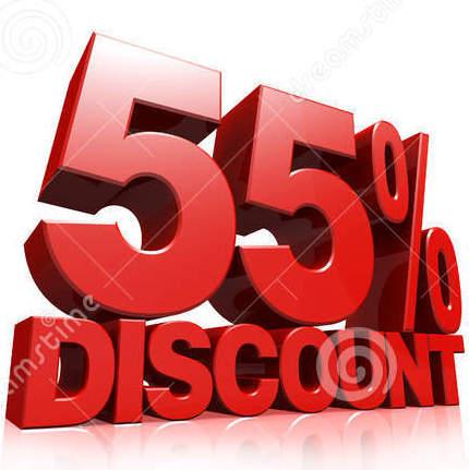 coding-ninjas-discount-coupons