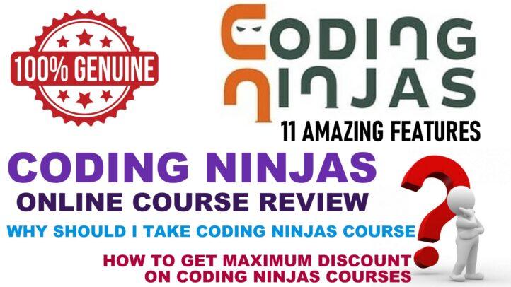 coding-ninjas-discount-coupon