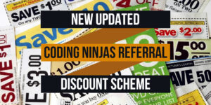 New-Updated-Coding-Ninjas-Referral-Discount-Scheme