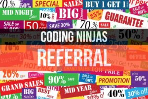 coding-ninjas-referral