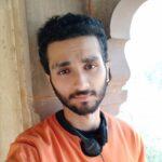 Vaibhav Dixit