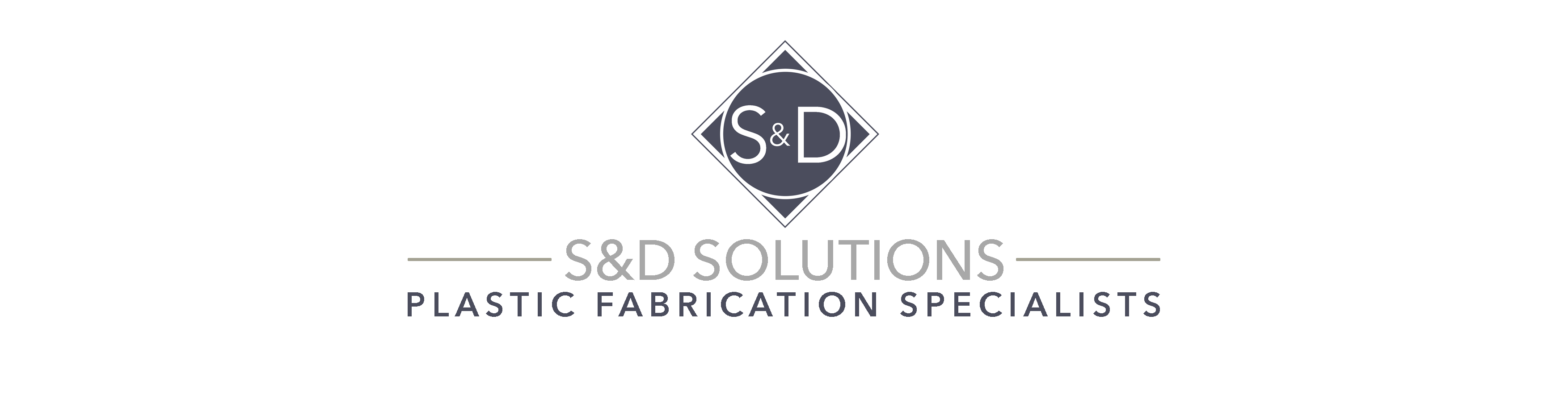 S&D Solutions (UK) Ltd