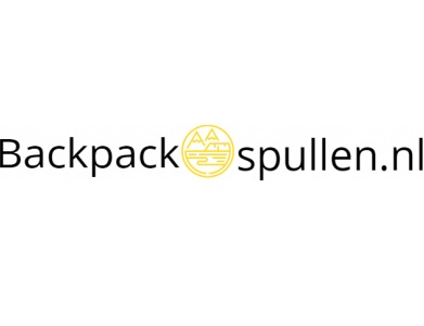 Backpackspullen