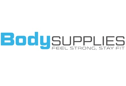 Bodysupplies Logo