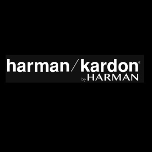 HarmanKardon logo
