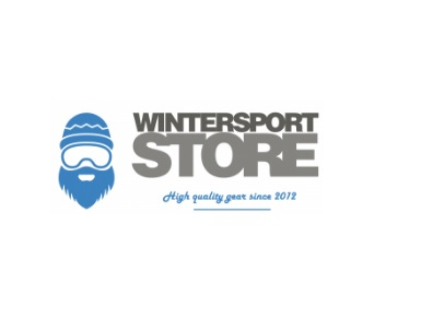 Wintersport-store Logo