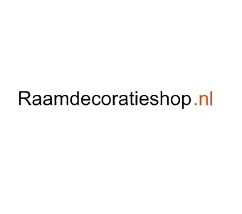 Raamdecoratieshop logo