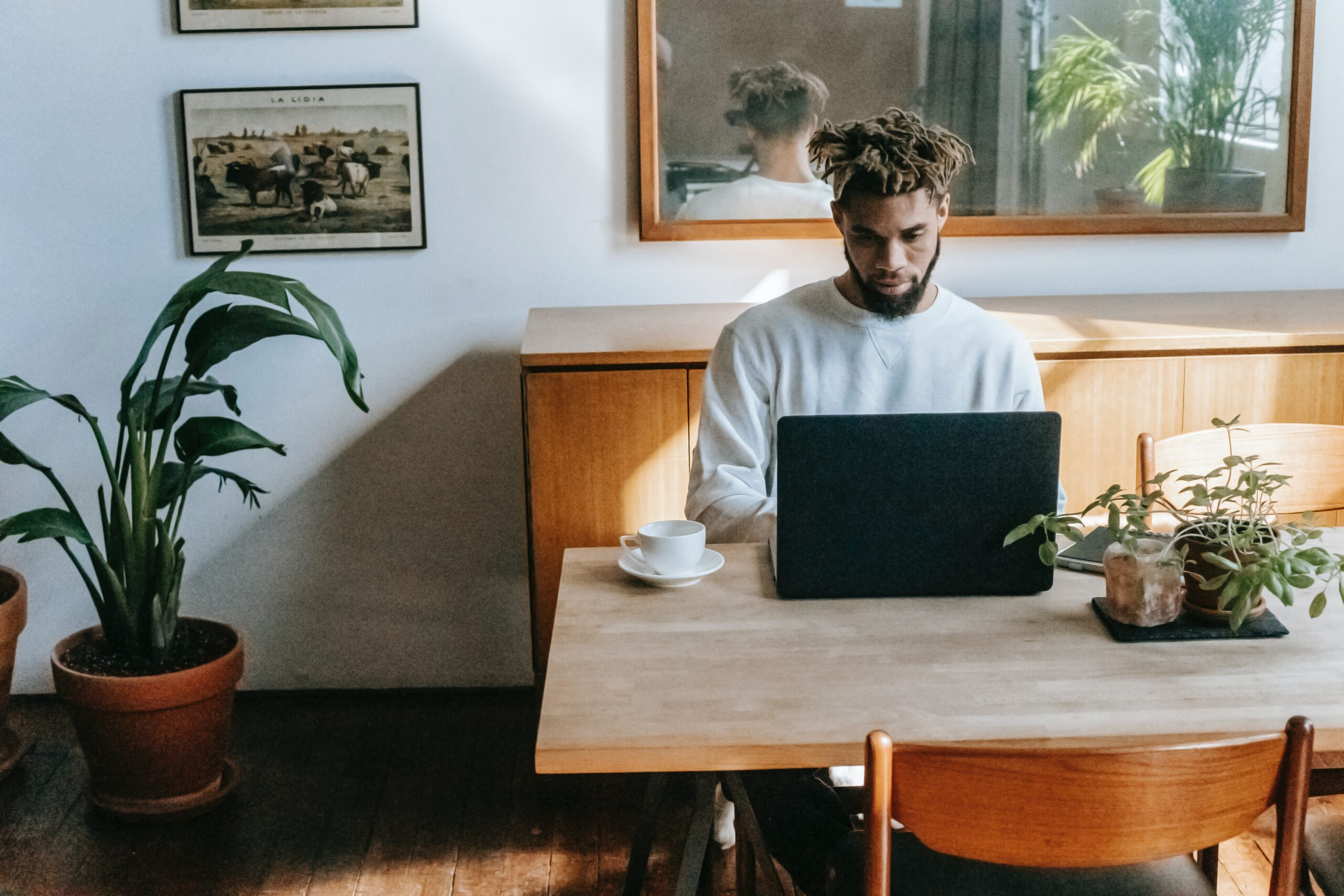 work-from-home-man-computer