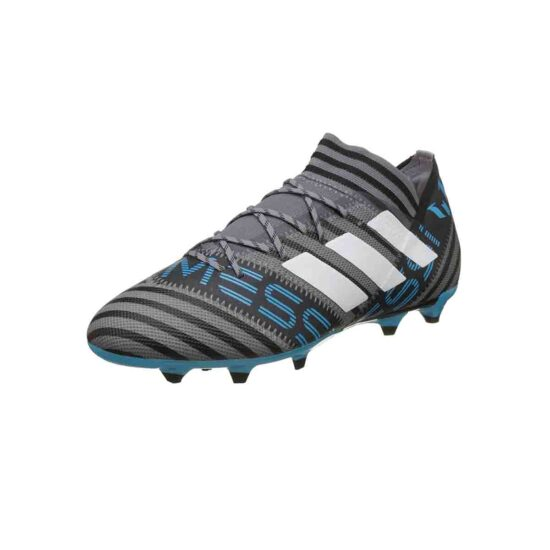 CP9031-Adidas Nemeziz Messi 17.2 FG-2
