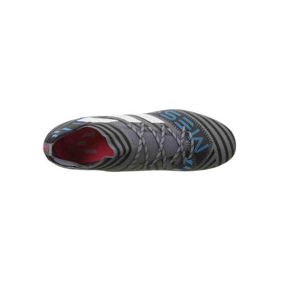 CP9031-Adidas Nemeziz Messi 17.2 FG-3