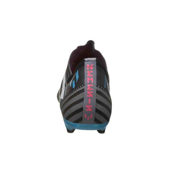 CP9031-Adidas Nemeziz Messi 17.2 FG-6