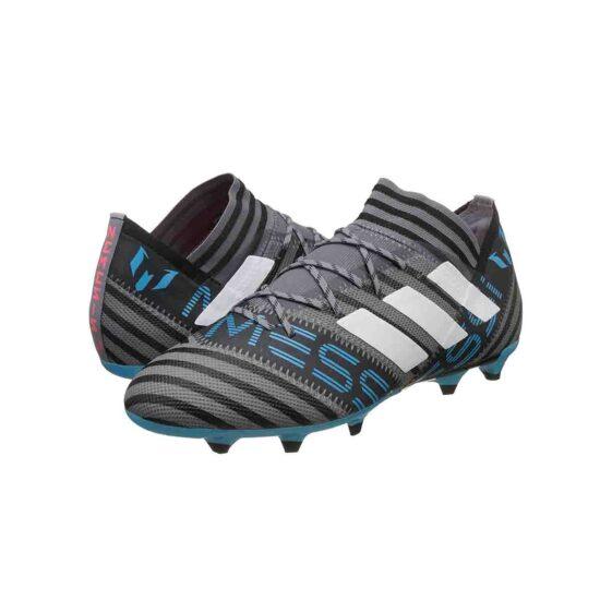 CP9031-Adidas Nemeziz Messi 17.2 FG