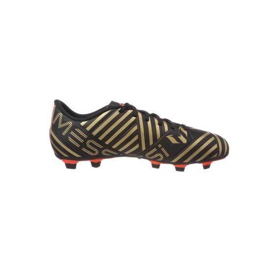 CP9046-Adidas Nemeziz Messi 17.4 FxG Football Shoes
