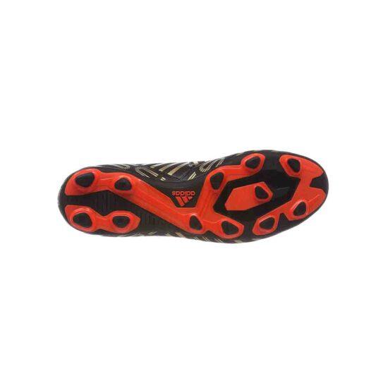 CP9046-Adidas Nemeziz Messi 17.4 FxG Football Shoes -4