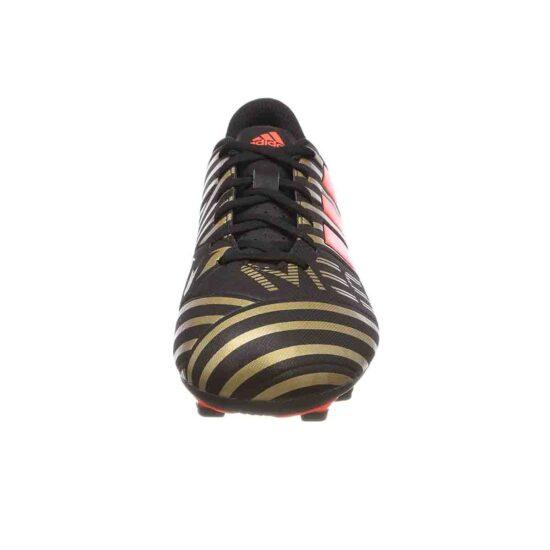 CP9046-Adidas Nemeziz Messi 17.4 FxG Football Shoes -5