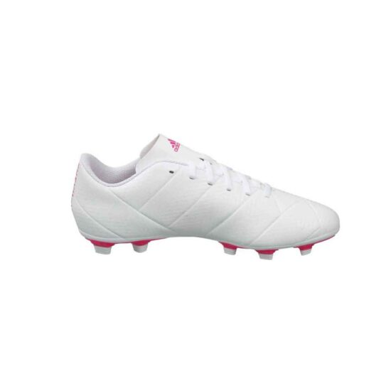 D97990-Adidas Nemeziz Messi 18.4 FxG Football Shoes