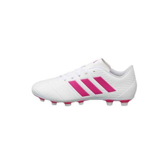 D97990-Adidas Nemeziz Messi 18.4 FxG Football Shoes-2